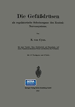 Cover: https://exlibris.azureedge.net/covers/9783/6624/0800/1/9783662408001xl.jpg
