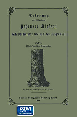 Cover: https://exlibris.azureedge.net/covers/9783/6624/0860/5/9783662408605xl.jpg