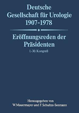 Cover: https://exlibris.azureedge.net/covers/9783/6624/0957/2/9783662409572xl.jpg