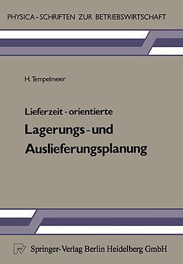 Cover: https://exlibris.azureedge.net/covers/9783/6624/1550/4/9783662415504xl.jpg