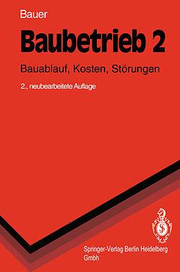 Cover: https://exlibris.azureedge.net/covers/9783/6624/1592/4/9783662415924xl.jpg
