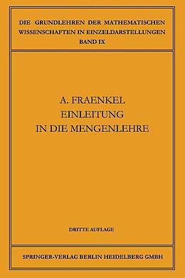 Cover: https://exlibris.azureedge.net/covers/9783/6624/1971/7/9783662419717xl.jpg