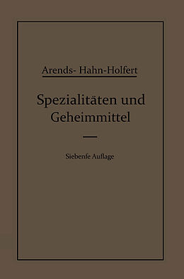 Cover: https://exlibris.azureedge.net/covers/9783/6624/2086/7/9783662420867xl.jpg