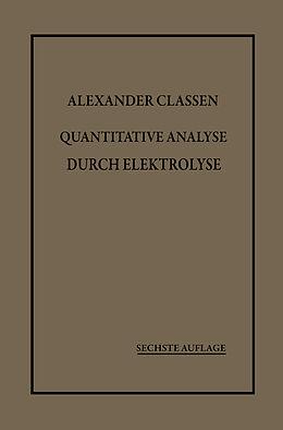 Cover: https://exlibris.azureedge.net/covers/9783/6624/2099/7/9783662420997xl.jpg