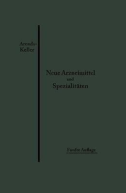Cover: https://exlibris.azureedge.net/covers/9783/6624/2112/3/9783662421123xl.jpg