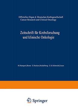 Cover: https://exlibris.azureedge.net/covers/9783/6624/2180/2/9783662421802xl.jpg