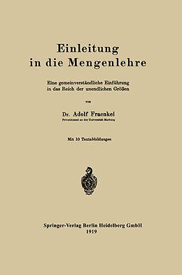 Cover: https://exlibris.azureedge.net/covers/9783/6624/2209/0/9783662422090xl.jpg