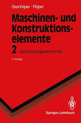 Cover: https://exlibris.azureedge.net/covers/9783/6624/2590/9/9783662425909xl.jpg
