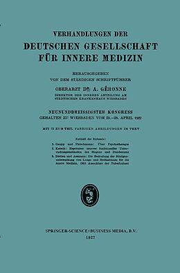 Cover: https://exlibris.azureedge.net/covers/9783/6624/2645/6/9783662426456xl.jpg