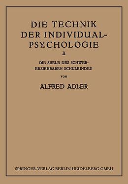 Cover: https://exlibris.azureedge.net/covers/9783/6624/2653/1/9783662426531xl.jpg