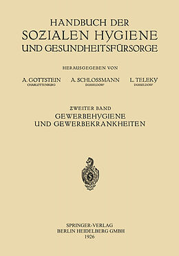 Cover: https://exlibris.azureedge.net/covers/9783/6624/2709/5/9783662427095xl.jpg