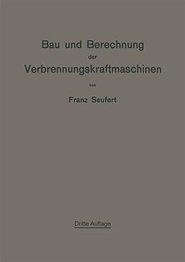 Cover: https://exlibris.azureedge.net/covers/9783/6624/2805/4/9783662428054xl.jpg