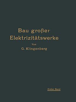 Cover: https://exlibris.azureedge.net/covers/9783/6624/2806/1/9783662428061xl.jpg