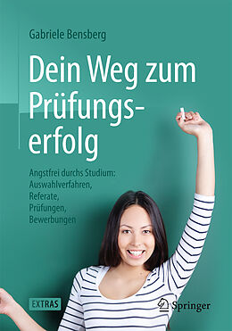 Cover: https://exlibris.azureedge.net/covers/9783/6624/3418/5/9783662434185xl.jpg