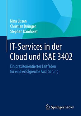 Cover: https://exlibris.azureedge.net/covers/9783/6624/3473/4/9783662434734xl.jpg