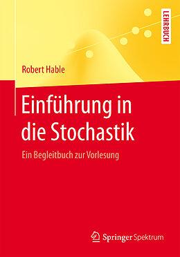 Cover: https://exlibris.azureedge.net/covers/9783/6624/3497/0/9783662434970xl.jpg