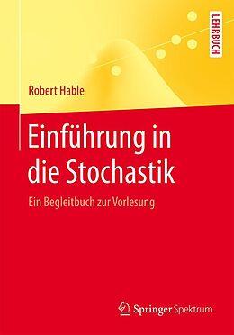 Cover: https://exlibris.azureedge.net/covers/9783/6624/3498/7/9783662434987xl.jpg