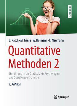Cover: https://exlibris.azureedge.net/covers/9783/6624/3548/9/9783662435489xl.jpg