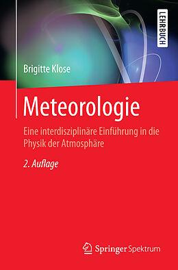 Cover: https://exlibris.azureedge.net/covers/9783/6624/3577/9/9783662435779xl.jpg