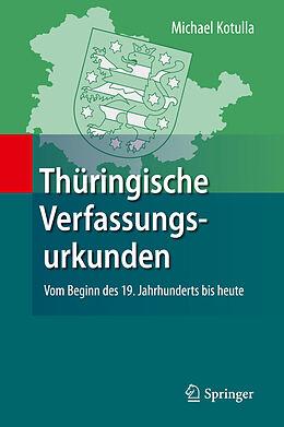 Cover: https://exlibris.azureedge.net/covers/9783/6624/3601/1/9783662436011xl.jpg