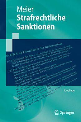 Cover: https://exlibris.azureedge.net/covers/9783/6624/3639/4/9783662436394xl.jpg