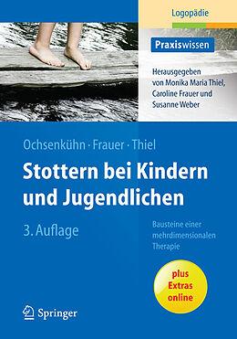 Cover: https://exlibris.azureedge.net/covers/9783/6624/3650/9/9783662436509xl.jpg