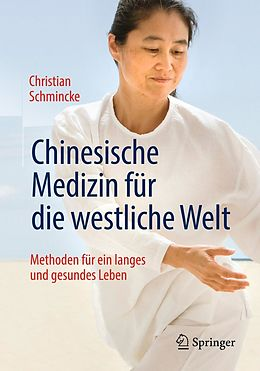 Cover: https://exlibris.azureedge.net/covers/9783/6624/3665/3/9783662436653xl.jpg