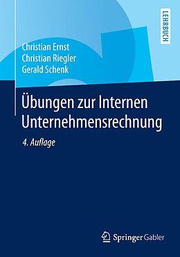 Cover: https://exlibris.azureedge.net/covers/9783/6624/3818/3/9783662438183xl.jpg