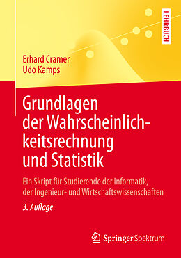 Cover: https://exlibris.azureedge.net/covers/9783/6624/3973/9/9783662439739xl.jpg