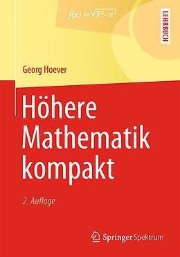 Cover: https://exlibris.azureedge.net/covers/9783/6624/3995/1/9783662439951xl.jpg