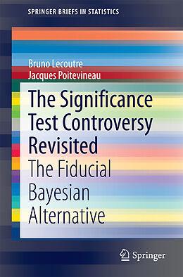 Cover: https://exlibris.azureedge.net/covers/9783/6624/4045/2/9783662440452xl.jpg