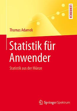 Cover: https://exlibris.azureedge.net/covers/9783/6624/4148/0/9783662441480xl.jpg