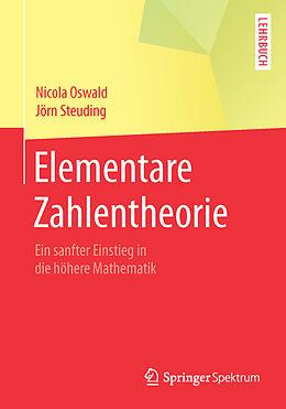 Cover: https://exlibris.azureedge.net/covers/9783/6624/4248/7/9783662442487xl.jpg