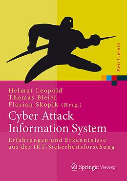Cover: https://exlibris.azureedge.net/covers/9783/6624/4306/4/9783662443064xl.jpg