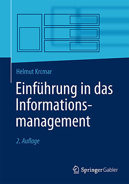Cover: https://exlibris.azureedge.net/covers/9783/6624/4328/6/9783662443286xl.jpg