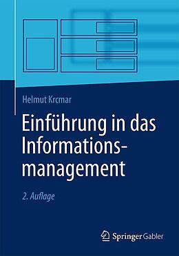 Cover: https://exlibris.azureedge.net/covers/9783/6624/4329/3/9783662443293xl.jpg