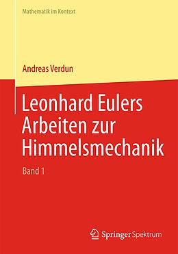 Cover: https://exlibris.azureedge.net/covers/9783/6624/4330/9/9783662443309xl.jpg