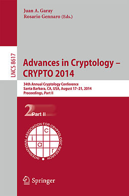 Cover: https://exlibris.azureedge.net/covers/9783/6624/4381/1/9783662443811xl.jpg