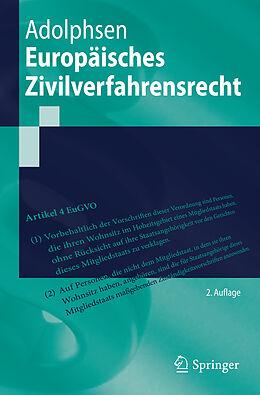 Cover: https://exlibris.azureedge.net/covers/9783/6624/4383/5/9783662443835xl.jpg
