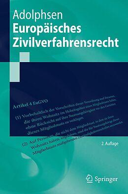 Cover: https://exlibris.azureedge.net/covers/9783/6624/4384/2/9783662443842xl.jpg
