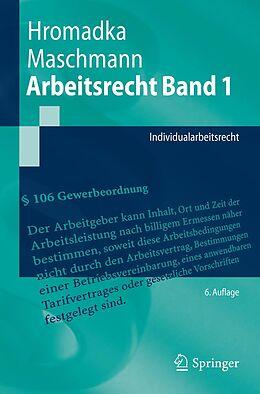 Cover: https://exlibris.azureedge.net/covers/9783/6624/4386/6/9783662443866xl.jpg