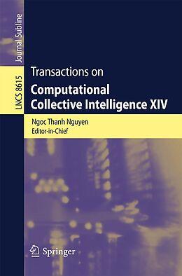 Cover: https://exlibris.azureedge.net/covers/9783/6624/4509/9/9783662445099xl.jpg