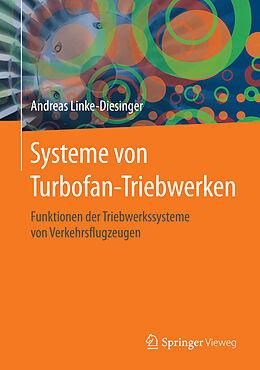 Cover: https://exlibris.azureedge.net/covers/9783/6624/4569/3/9783662445693xl.jpg