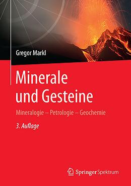 Cover: https://exlibris.azureedge.net/covers/9783/6624/4627/0/9783662446270xl.jpg