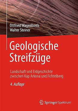 Cover: https://exlibris.azureedge.net/covers/9783/6624/4727/7/9783662447277xl.jpg