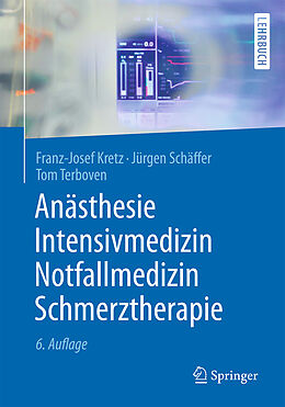 Cover: https://exlibris.azureedge.net/covers/9783/6624/4770/3/9783662447703xl.jpg