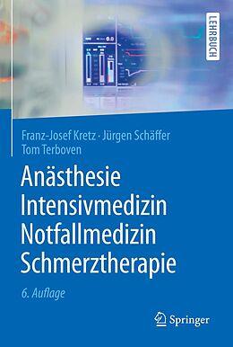 Cover: https://exlibris.azureedge.net/covers/9783/6624/4771/0/9783662447710xl.jpg