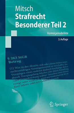 Cover: https://exlibris.azureedge.net/covers/9783/6624/4933/2/9783662449332xl.jpg