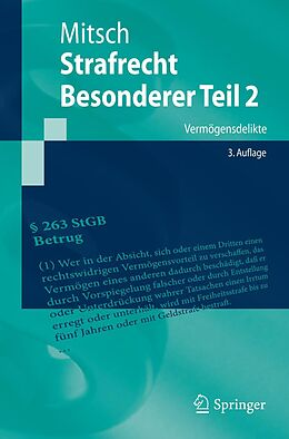 Cover: https://exlibris.azureedge.net/covers/9783/6624/4934/9/9783662449349xl.jpg