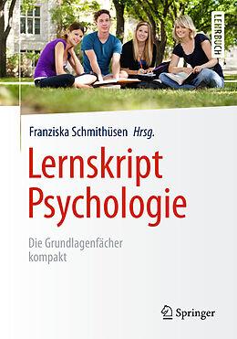 Cover: https://exlibris.azureedge.net/covers/9783/6624/4941/7/9783662449417xl.jpg